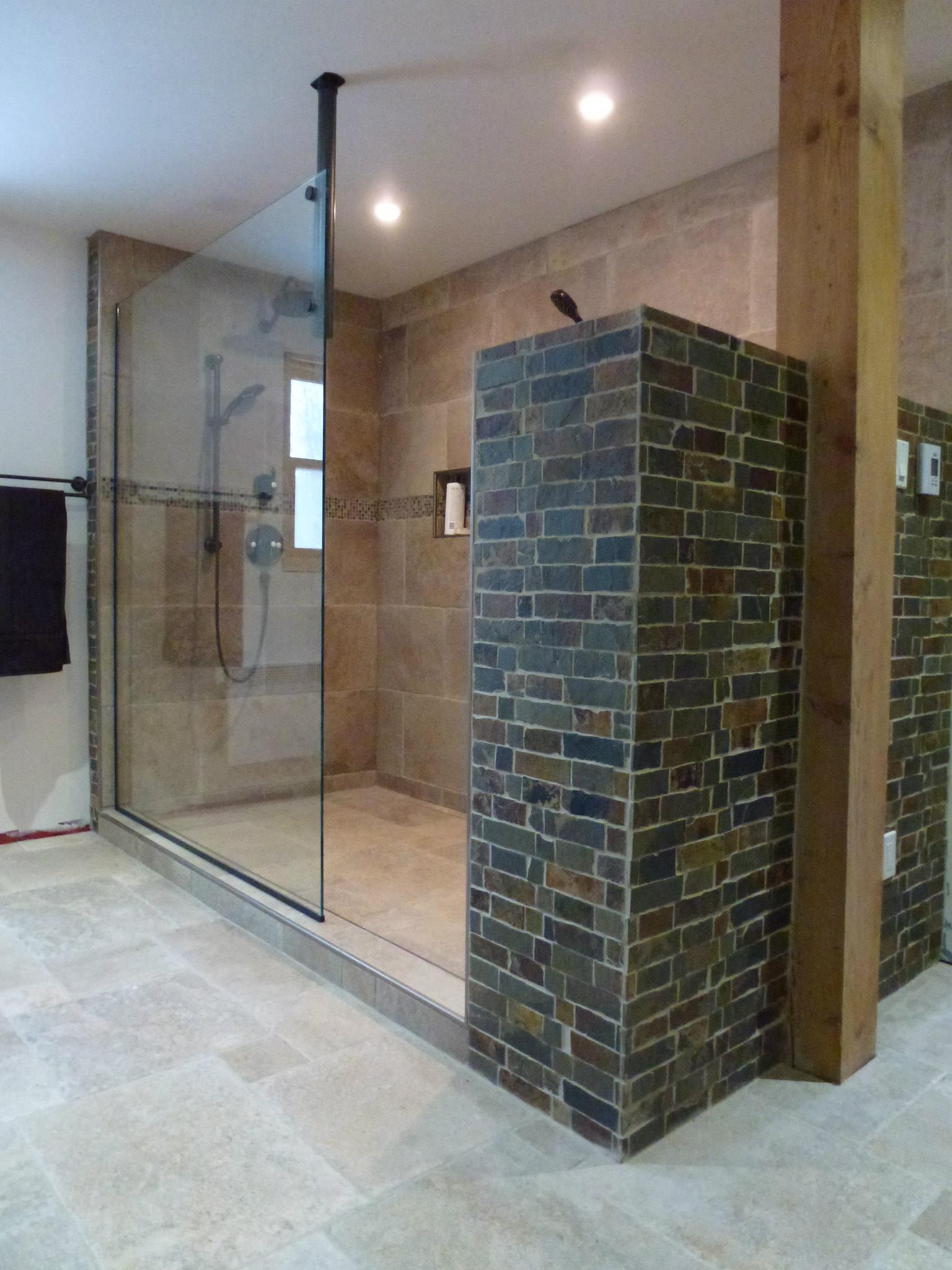 cuisines salles de bain leduc construction inc rigaud. Black Bedroom Furniture Sets. Home Design Ideas